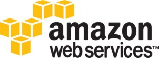 amazon-web-services-11365359[1]